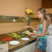 hotel-serdika-restaurant3