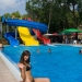 hotel-serdika-swimming-pool2