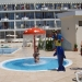 hotel-serdika-swimming-pool6