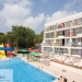hotel-serdika3
