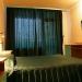 Hotel Shipka Apartment