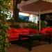 Hotel Shipka Cocktail Bar