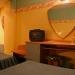 Hotel Shipka Double Room