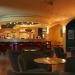 Hotel Shipka Lobby Bar