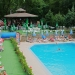Hotel Shipka Outdoor Swimming Pool