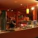 Hotel Shipka Pizza BBQ