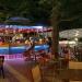 Hotel Shipka Poolbar