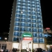 Hotel Shipka Golden Sands Bulgaria
