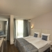 Hotel-Slavey-Double-large-room