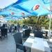 Hotel-Slavey-Garden-restaurant2