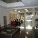 Hotel-Slavey-Lobby