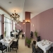 Hotel-Slavey-Restaurant