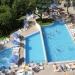 Hotel-Slavey-outdoor-swimming-pools2