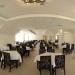 Hotel-Slavey-restaurant2
