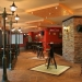 Hotel Sofia Irish Pub