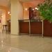 Hotel Sofia Lobby Bar