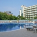 Hotel Sofia Outdoor Swimming Pool