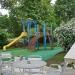 Hotel Sofia Children\'s Playground