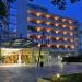 Hotel Sofia Golden sands Bulgaria