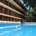 Hotel Zora Golden sands Bulgaria