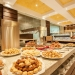 International Hotel Casino Tower Suites Fine Buffet Restaurant