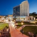 International Hotel Casino Tower Suites Golden sands Bulgaria