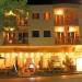 Joya Park Hotel Restaurant