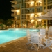 Joya Park Hotel Outdoor Swimming Pool