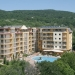 Joya Park Hotel Golden sands Bulgaria
