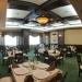 Hotel Kaliakra Palace A La Carte Restaurant