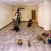 Hotel Kaliakra Palace Fitness