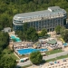 Hotel Kaliakra Palace Golden sands Bulgaria