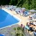 kini-park-hotel-swimming-pool2