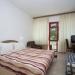 hotel-malina-double-room