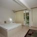hotel-malina-family-room