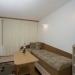 hotel-malina-family-room2