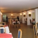 hotel-malina-restaurant