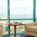 Marina Grand Beach Hotel Apartment