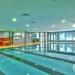 Marina Grand Beach Hotel Indoor Swimming Pool