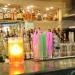 Marina Grand Beach Hotel Lobby Bar