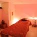 Marina Grand Beach Hotel Massage Room
