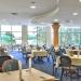 Marina Grand Beach Hotel Restaurant