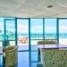Marina Grand Beach Hotel Sky Bar