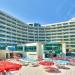 Marina Grand Beach Hotel Golden sands Bulgaria