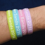 wristbands 2
