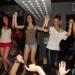 Muppet Karaoke Bar Golden Sands Bulgaria
