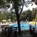 odessos-park-hotel-bbq