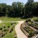 odessos-park-hotel-garden2