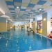 odessos-park-hotel-indoor-swimming-pool