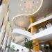 odessos-park-hotel-lobby